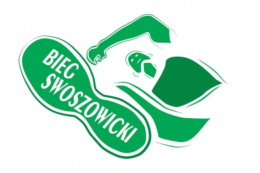 Bieg Swoszowicki ITMBW Kraków