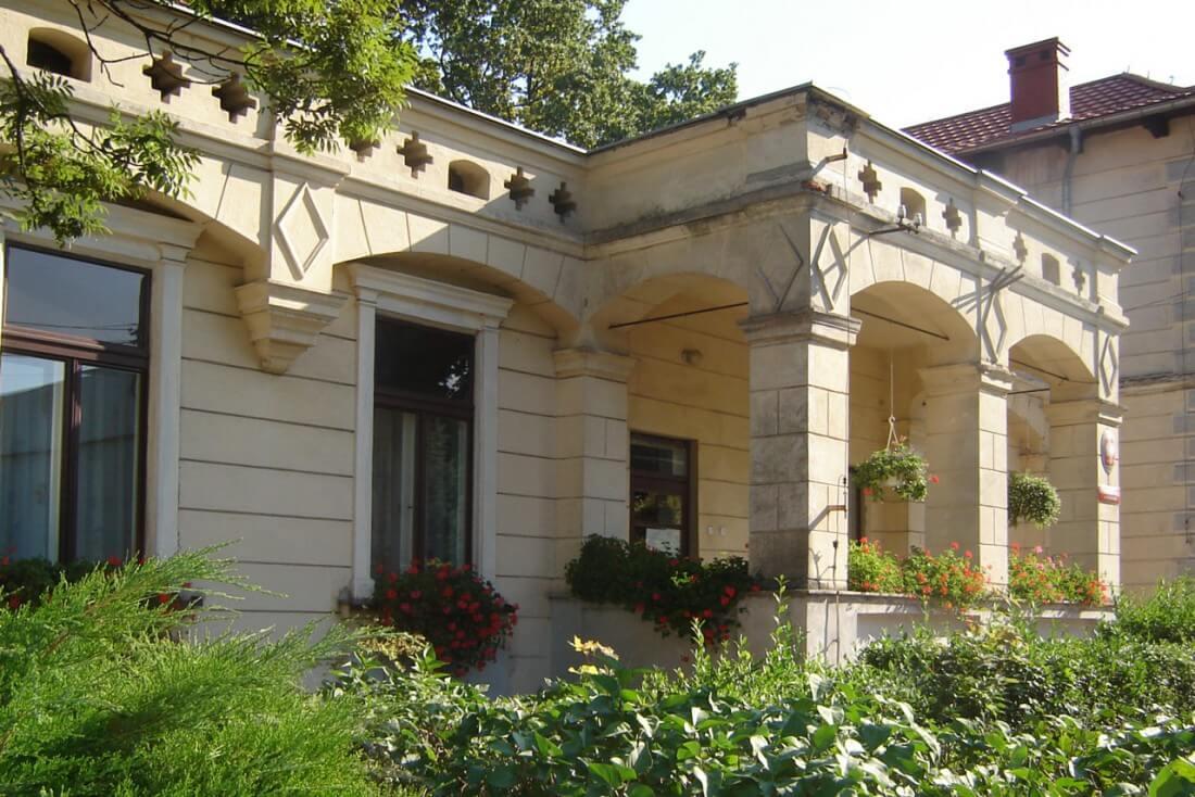 Samorządowe Przedszkole nr 132 / fot. arch. SP nr 132