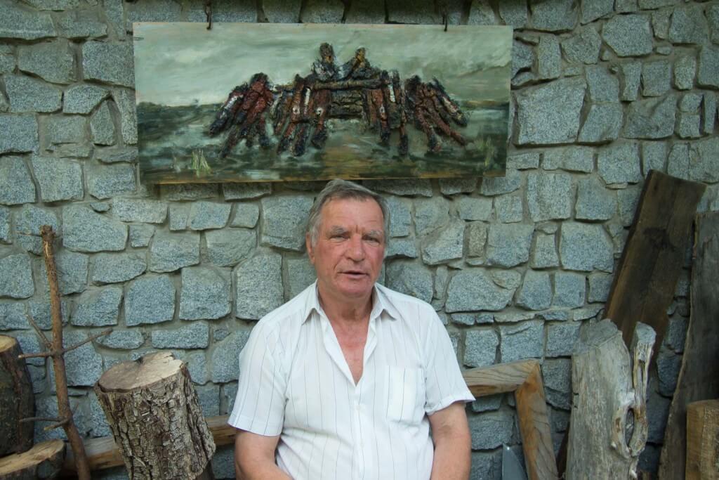 Edward Duda
