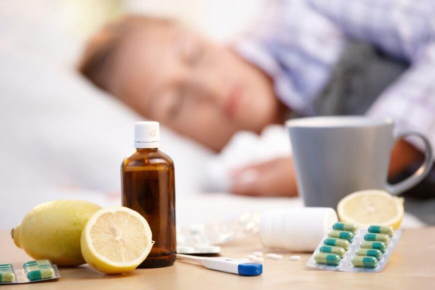 Swoszowice: nocna i świąteczna opieka medyczna