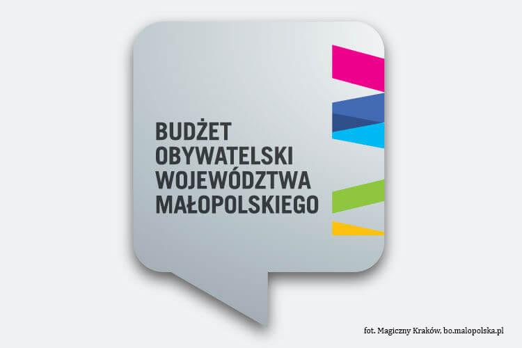 Budżet Obywatelski Województwa Małopolskiego. Magiczny Kraków / fot. bo.malopolska.pl