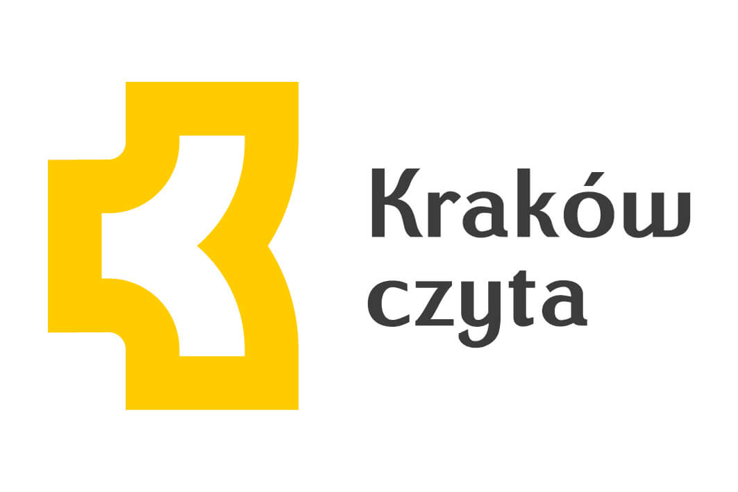 Krakowczyta.pl logo