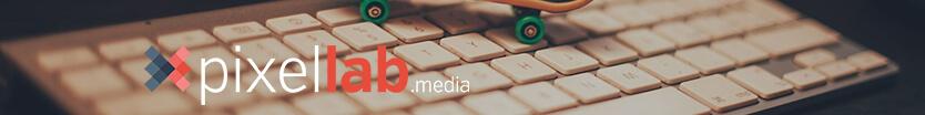 PixelLab.media