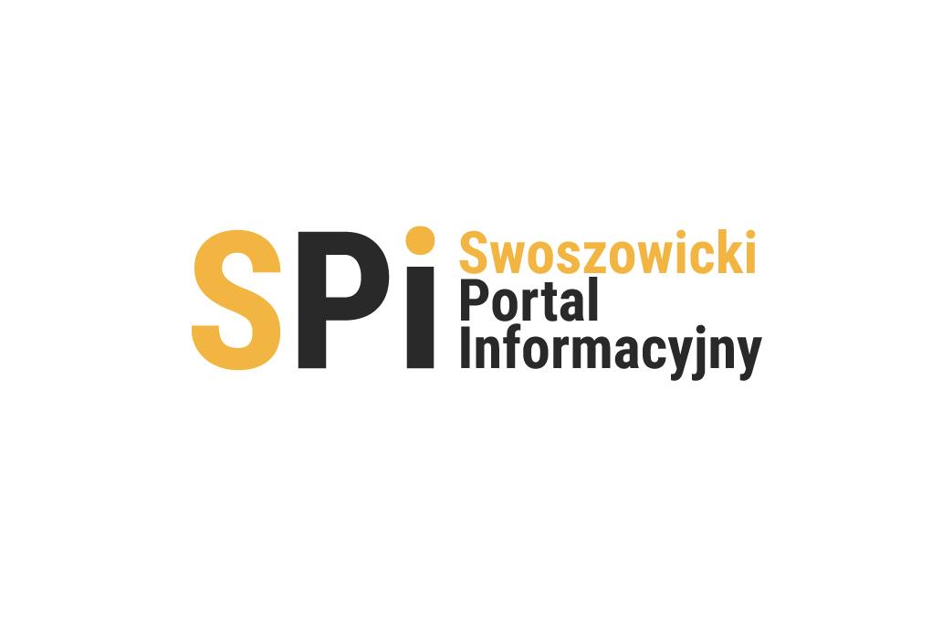 Swoszowick Portal Informacyjny logo