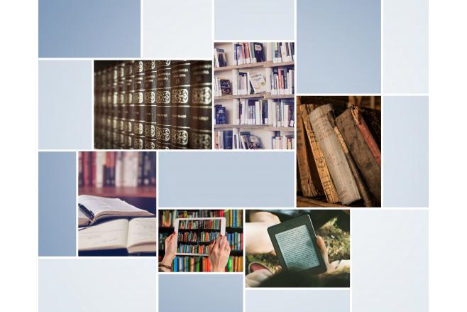 Plebiscyt Biblioteki z duszą / fot. Kulturaonline pl