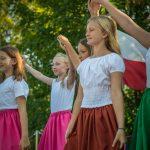 Swoszowicki Piknik Patriotyczny 2016 / fot. Bartłomiej Cichoń