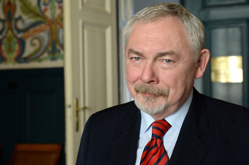 Południowa Polska spowita w smogu – Prezydent Krakowa apeluje