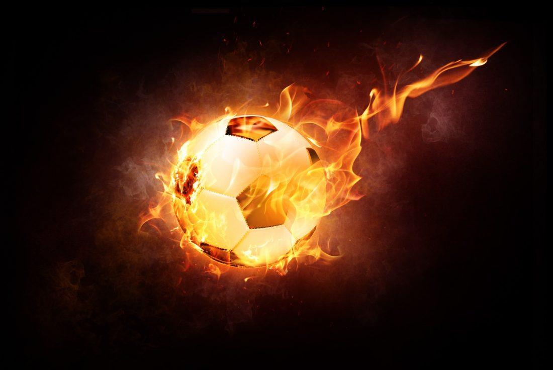 football WLKS Krakus