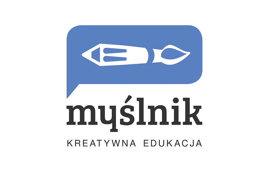 Myślnik - Kreatywna Edukacja
