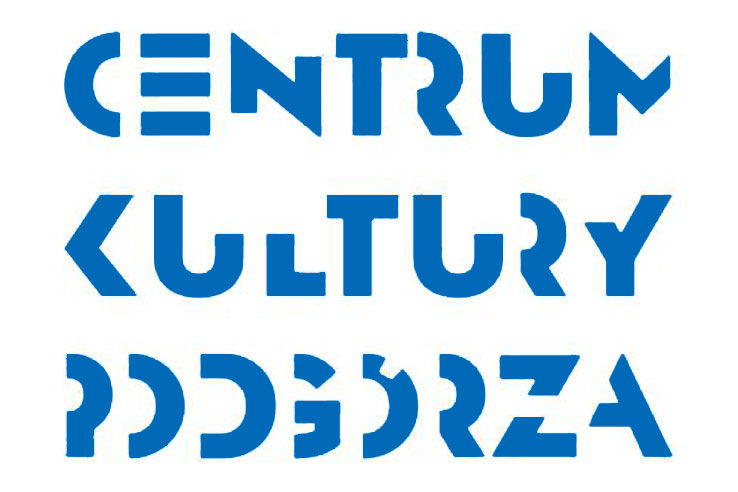 Centrum Kultury Podgórza logo