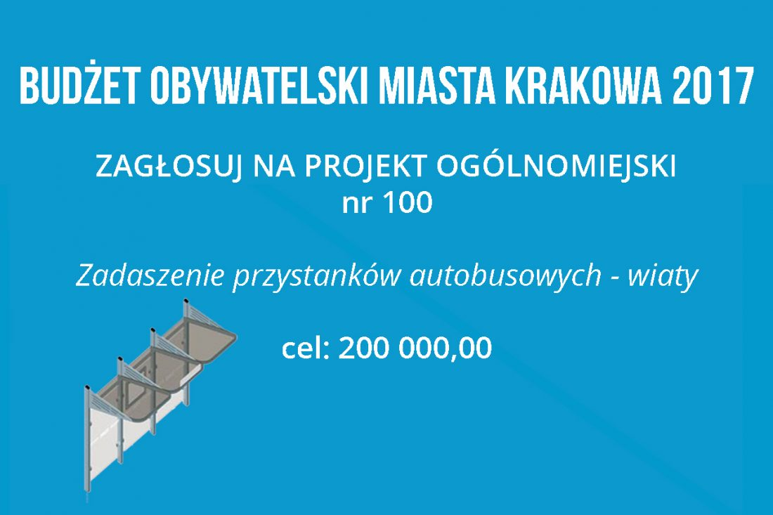 BO-projekt-nr-100-wiaty-przystankowe