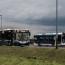 Sprawdź zmiany w komunikacji miejskiej podczas Tour de Pologne