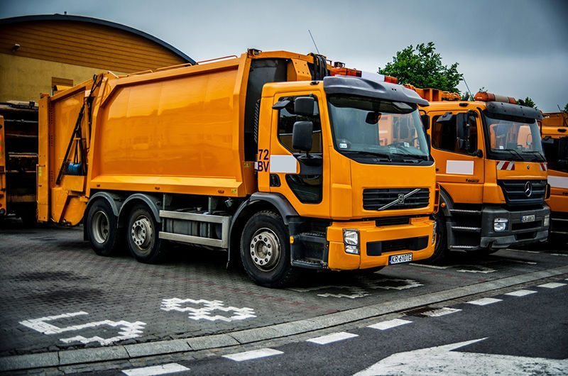 Zasady zbiórki odpadów pozostaną bez zmian / MPGO Kraków