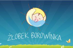 Żłobek Borowinka