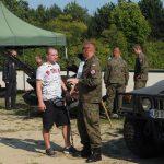 II. Swoszowicki Piknik Patriotyczny / fot. SPI