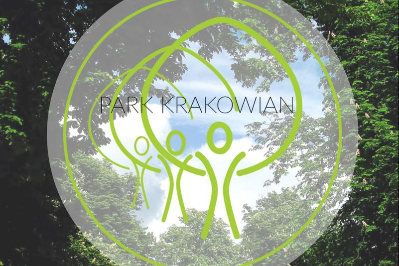 Park Krakowian / fot. ZZM