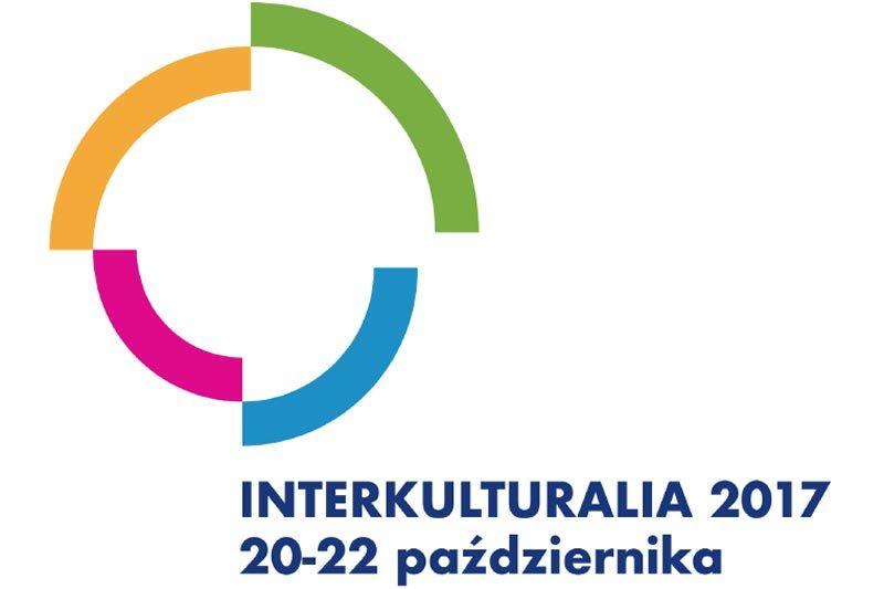 Interkulturalia 2017