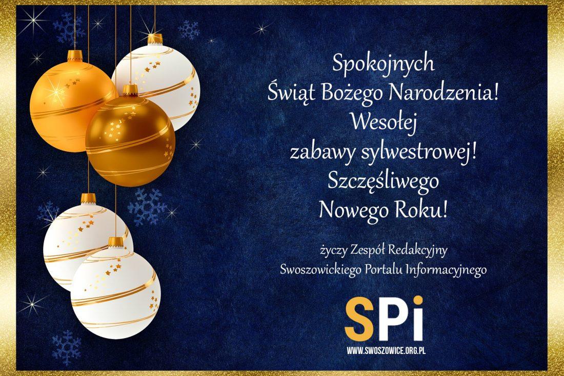 SPI-zyczenia-swiateczno-noworoczne 2018