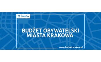 Budżet Obywatelski Miasta Krakowa 2018