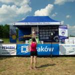 6. Bieg Swoszowicki / fot. SPI