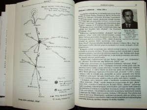 Radiostacja Wisła / fot. archiwum prywatne Dominika Galasa