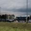 Tak pojadą autobusy i tramwaje w długi weekend