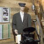 Nasza Ojcowizna - wystawa w Muzeum Spraw Wojskowych / fot. SPI