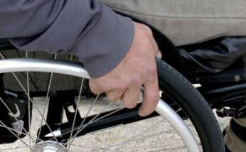 Kraków dla niepełnosprawnych