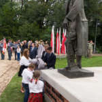 III Swoszowicki Piknik Patriotyczny