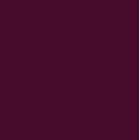 ciasteczko-logo-140x140
