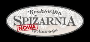 NOWA Krakowska Spizarnia