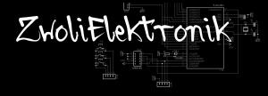 ZwoliElektronik