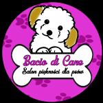 Bacio di Cane Salon Piękności dla Psów