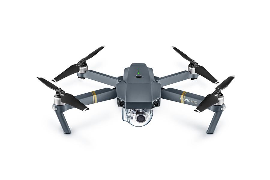 DRONADO sklep
