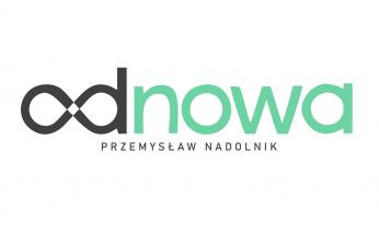 ODNOWA Przemysław Nadolnik Fizjoterapia