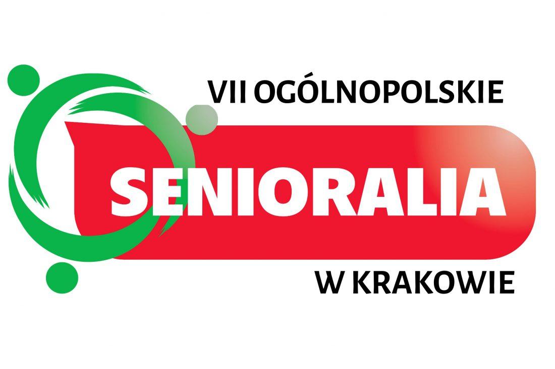 VII Senioralia w Krakowie