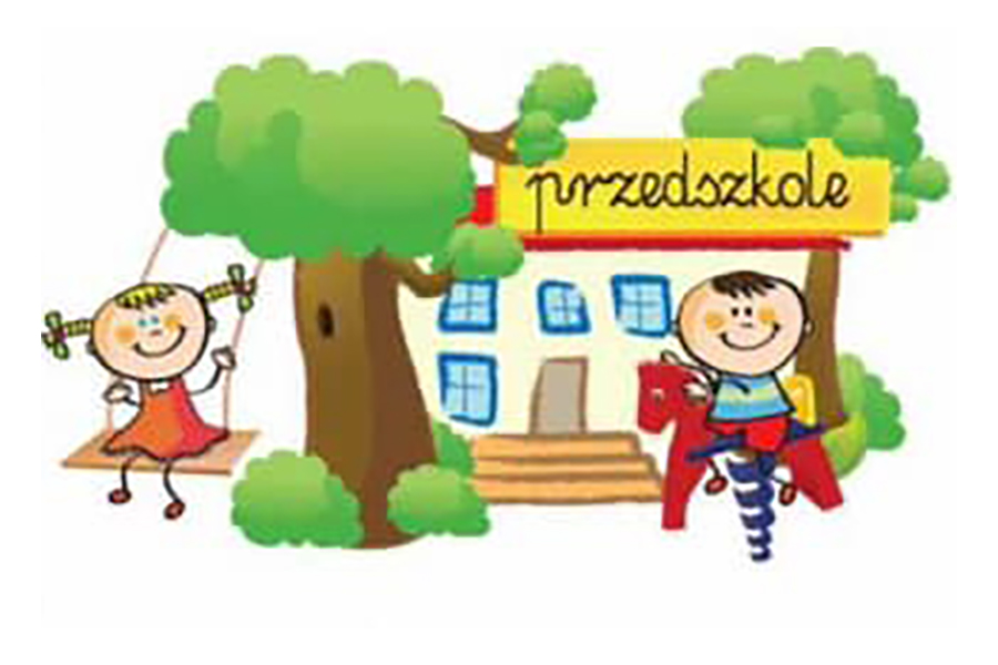 zsp 13 przedszkole