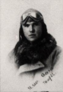 Teofil Stanisław Gara