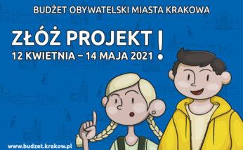 BO 2021